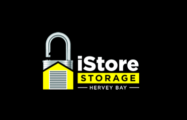 iStore Storage Hervey Bay