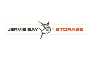 Jervis Bay Storage Huskisson