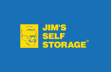 Jim's Self Storage Williamstown