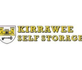 Kirrawee Self Storage