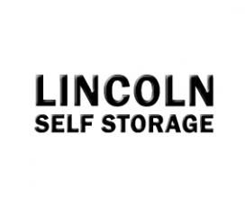 Lincoln Self Storage Port Lincoln