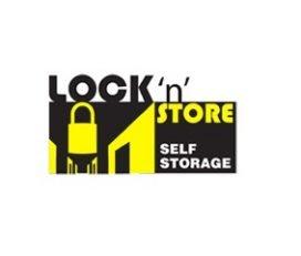 Lock n Store Rockingham