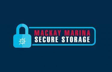 Mackay Marina Secure Storage