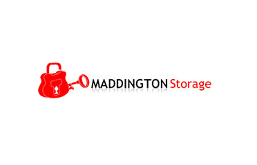 Maddington Storage