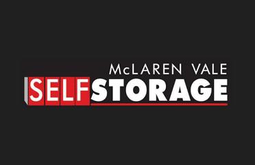 Mclaren Vale Self Storage