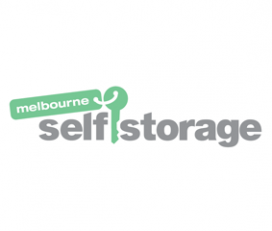 Melbourne Self Storage Melbourne CBD