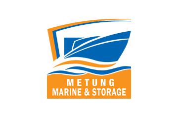 Metung Marine & Storage