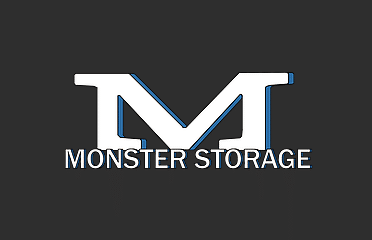 Monster Storage Davenport