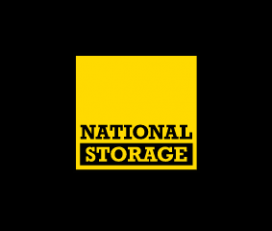 National Storage Hume