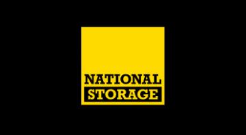 National Storage Phillip