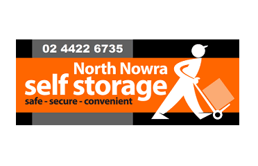 North Nowra Self Storage