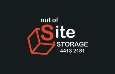Out of Site Storage South Nowra