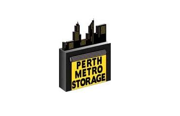 Perth Metro Storage Bibra Lake