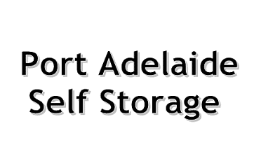 Port Adelaide Self Storage