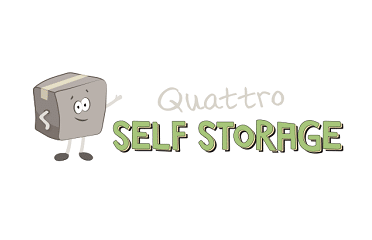 Quattro Self Storage Somerton