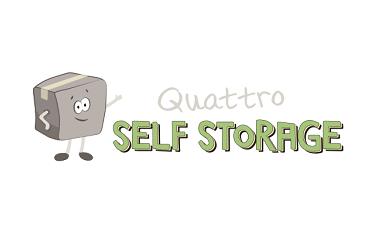 Quattro Self Storage Euroa