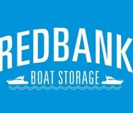 Redbank Boat Storage Gordonvale