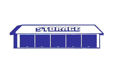 Safe and Sound Storage Kalgoorlie