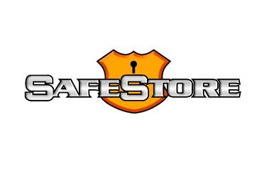 SafeStore Port Lincoln