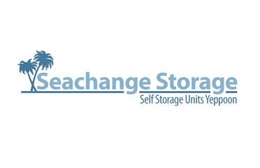Seachange Storage Yeppoon