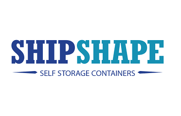 Shipshape Self Storage Yatala