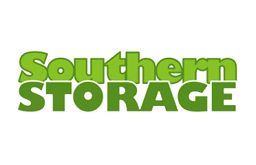 Southern Storage Helensburgh