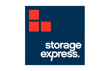Storage Express Mittagong