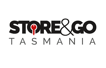 Store & Go Tasmania Western Junction