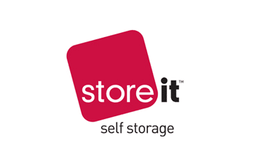 Store-it Self Storage Quoiba