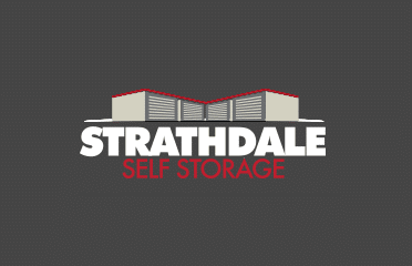 Strathdale Self Storage Bendigo