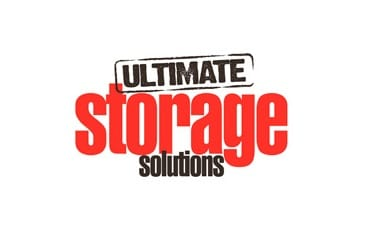 Ultimate Storage Solutions Launceston