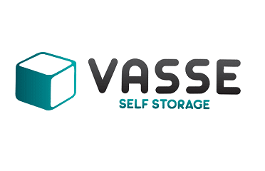 Vasse Self Storage