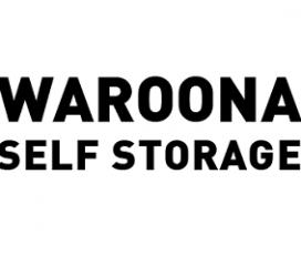 Waroona Self Storage