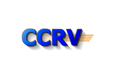 CCRV Tuggerah