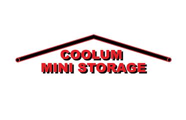 Coolum Mini Storage Coolum Beach