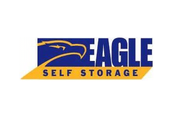 Eagle Self Storage Wyoming