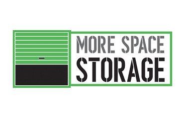 More Space Storage Molendinar
