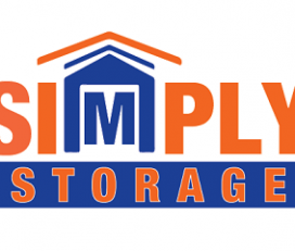 Simply Storage Wyong