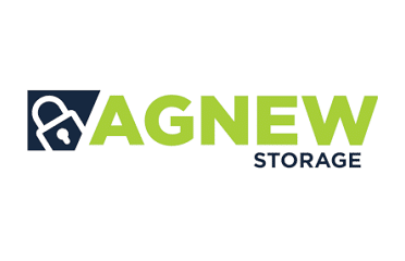 Agnew Storage Batemans Bay