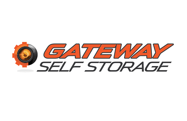 Gateway Self Storage Epping