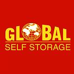 Storage Listing Logo