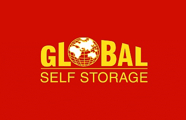 Global Self Storage Penrith