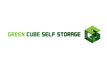 Green Cube Self Storage South Nowra