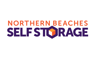 Northern Beaches Self Storage Brookvale