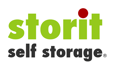 Storeit Self Storage Vineyard