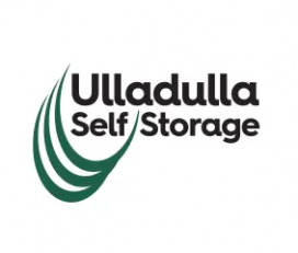 Ulladulla Self Storage