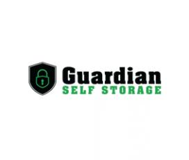 Guardian Self Storage Caloundra