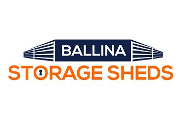 Ballina Storage Sheds