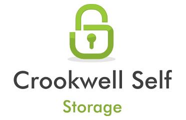Crookwell Self Storage