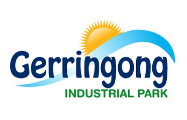 Gerringong Industrial Park Self Storage